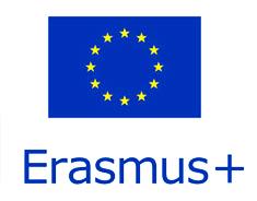 Kuva Erasmus
